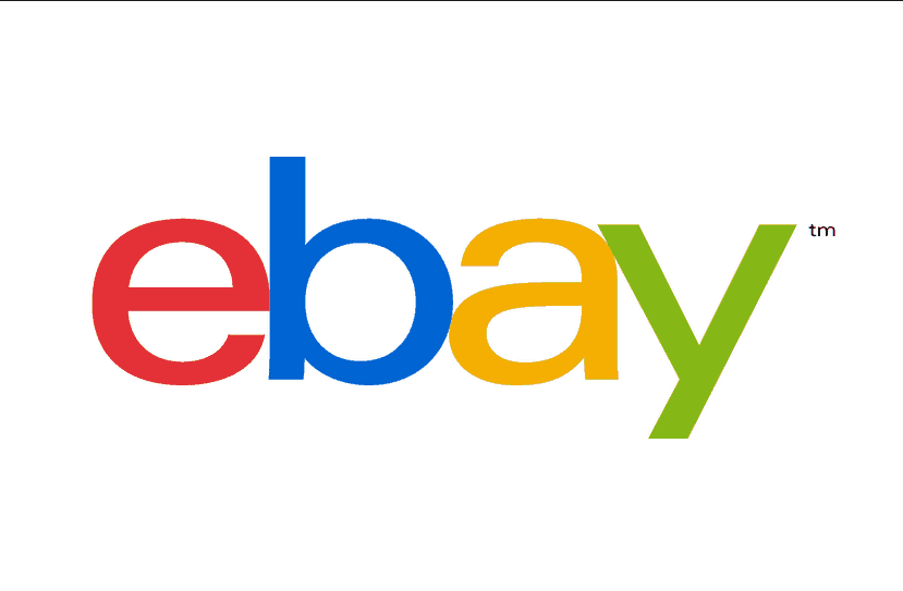 Now Selling Select Products On Ebay Second Chance