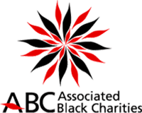 Associated Black Charities
