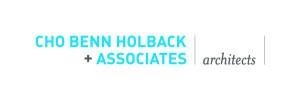 Cho Benn Hollback