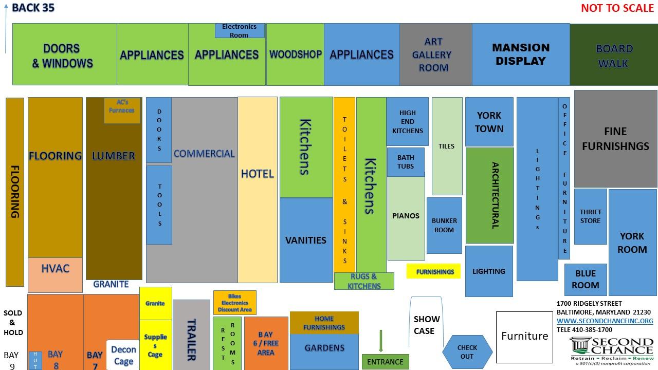 Floor Diagram 02192020 (002)