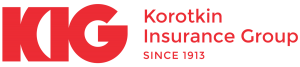 Korotkin Insurance Group