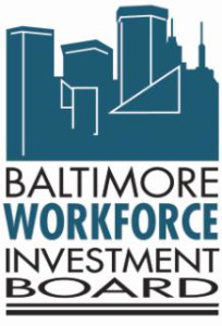 Baltimore Workforce Investment Board