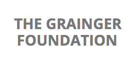 The Grainger Foundation