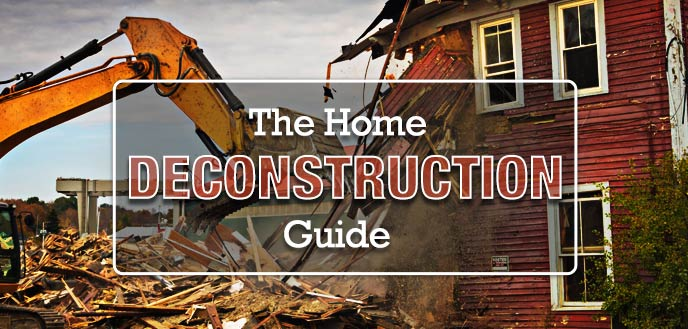 home-deconstruction-guide-cover-image