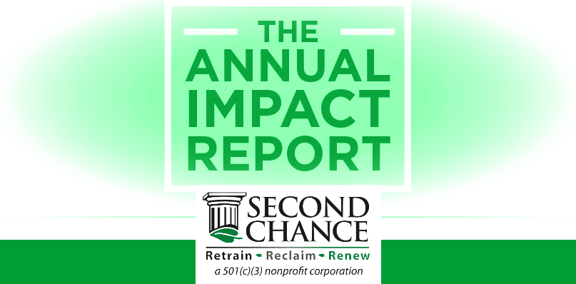 impact-report-logo-for-2018-report