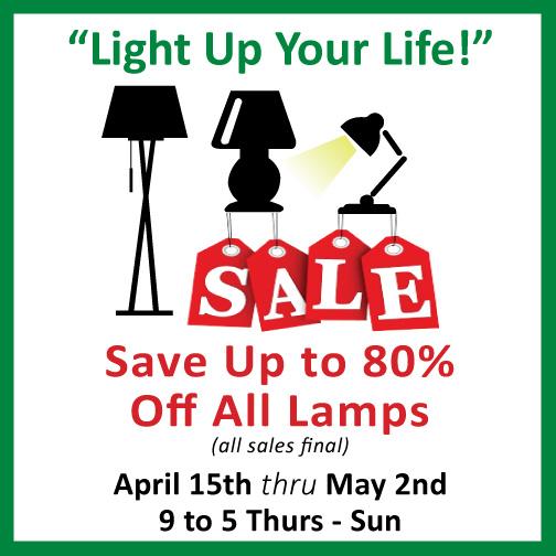 lamps-sale-april-15-2-web