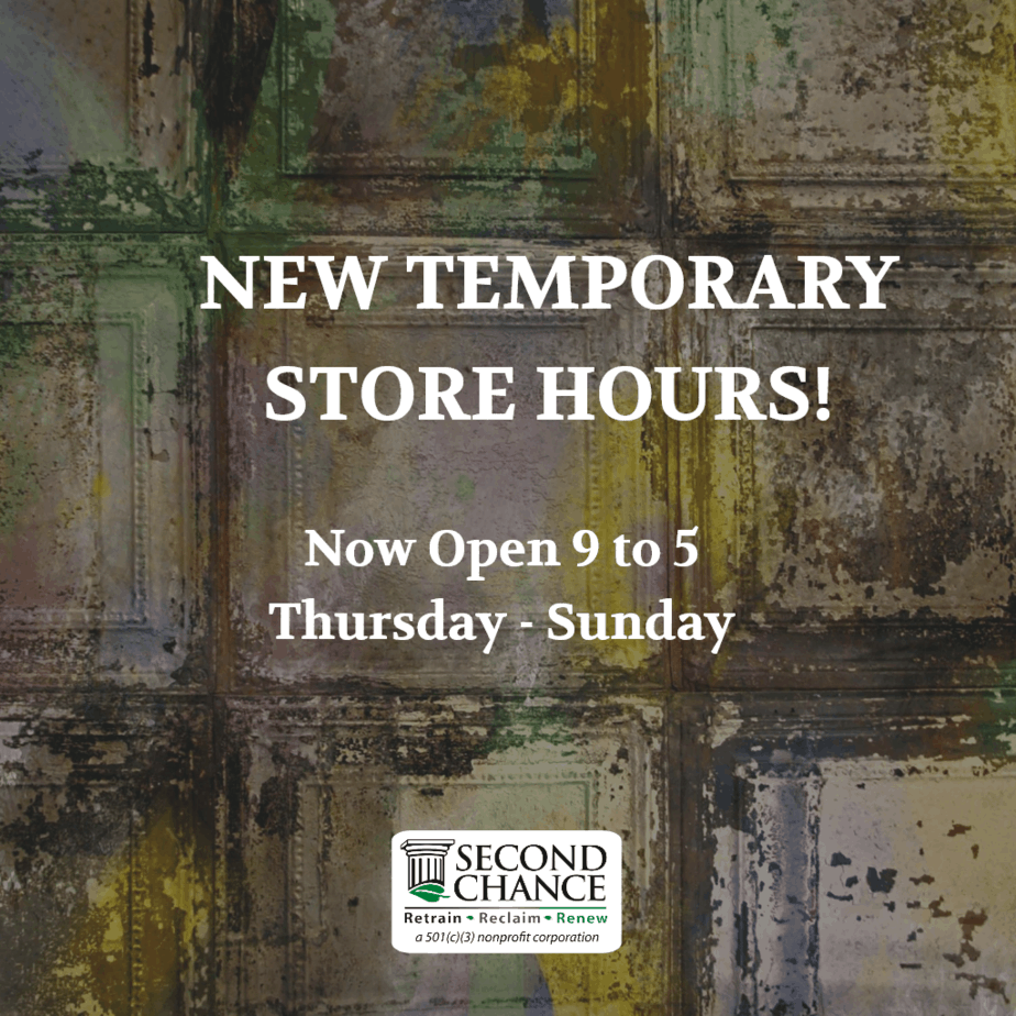 new-store-hours-square