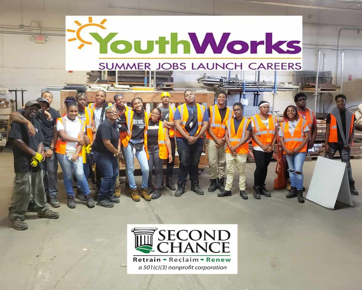 youthworks2019_edited-2